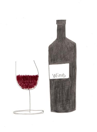 きものとワイン会4.jpgのサムネール画像