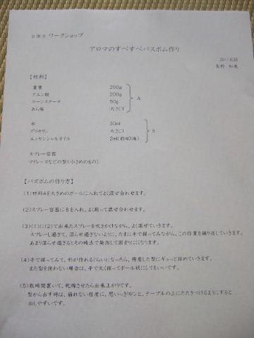 2011_08280007.JPG