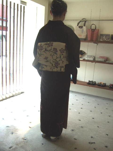 2012_05280001.JPG