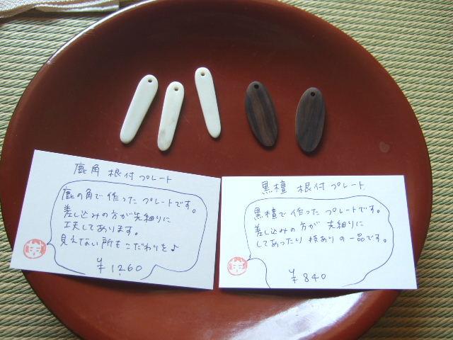 2013_08110009.JPG