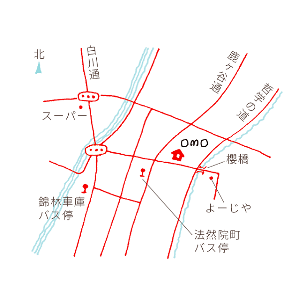 omo_map_s.png